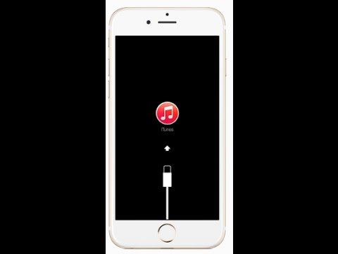 Restaurer Iphone Se Itunes