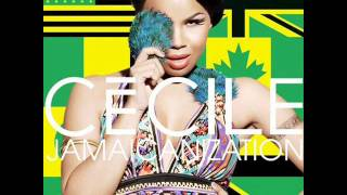Play Sweetness (Feat Christopher Martin)