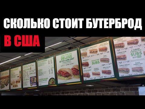 бесплатный сайт знакомств в хакасии и красноярске
