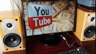 Как Стать ПОПУЛЯРНЫМ на YouTube | ЗАРАБАТЫВАТЬ на Ютюбе| как снимать?
