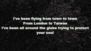 Скачать Janji Heroes Tonight Feat Johnning Lyrics