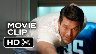 The Best Man Holiday Movie CLIP - Questioning (2013) - Morris Chestnut Movie HD streaming