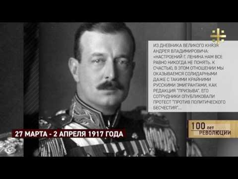 Временное правительмтво история и политика