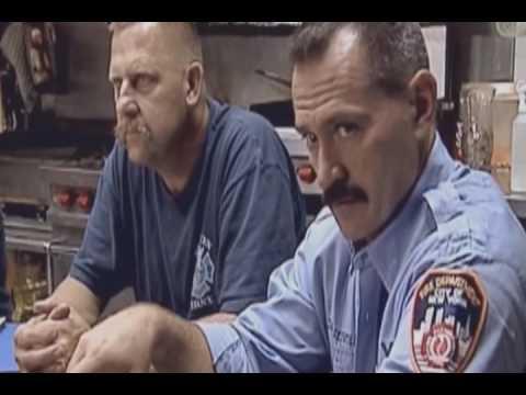 9/11 Conspiracy - Demolition Proof