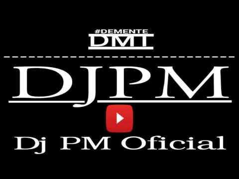 REGGAE MUSIC MIX DJ PM