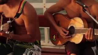 Laguna Pai - Bouncing Away - 4trackcombi Part 6/7
