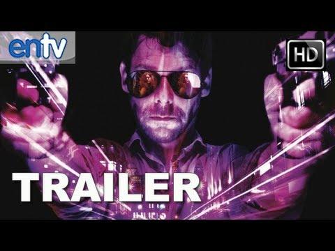 Pusher (2012) Official Trailer [HD]: Remaking Nicolas Winding Refn's Drug Pusher Trilogy
