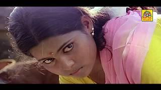 குத்துங்க எஜமான் குத்துங்க! இந்த பொம்பளைங்களே இப்படிதான்! Sigappu Rojakkal  Movie Scenes