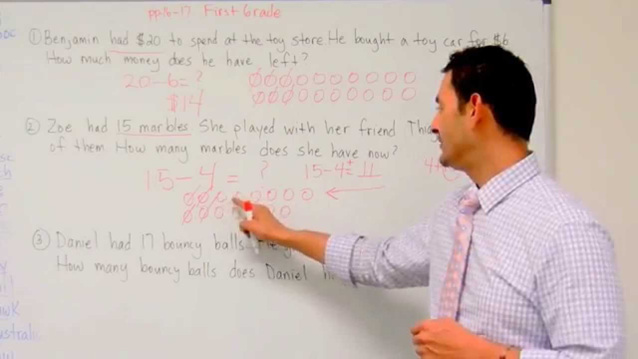 Worksheet Workbook For Grade 1 grade 1 operations and algebraic thinking oa 2 hybrid math workbook