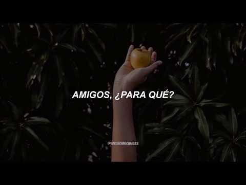 Mi Historia Entre Tus Dedos [Letra]
