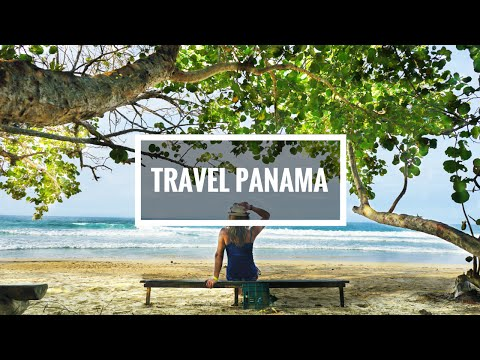 Travel Panama