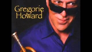 """jj Love"", Gregorie Howard"