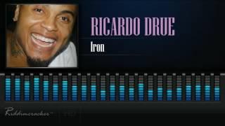 Ricardo Drue - Iron [Soca 2017] [HD]