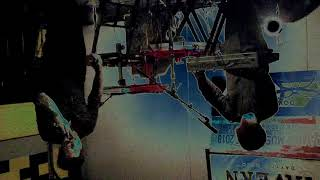 \\\:_HEXADIODE_:/// 2//2 DAYTONMUSICFEST2018 StaticSublimeTV RAINBOW MUSIC VIDEOS in HD