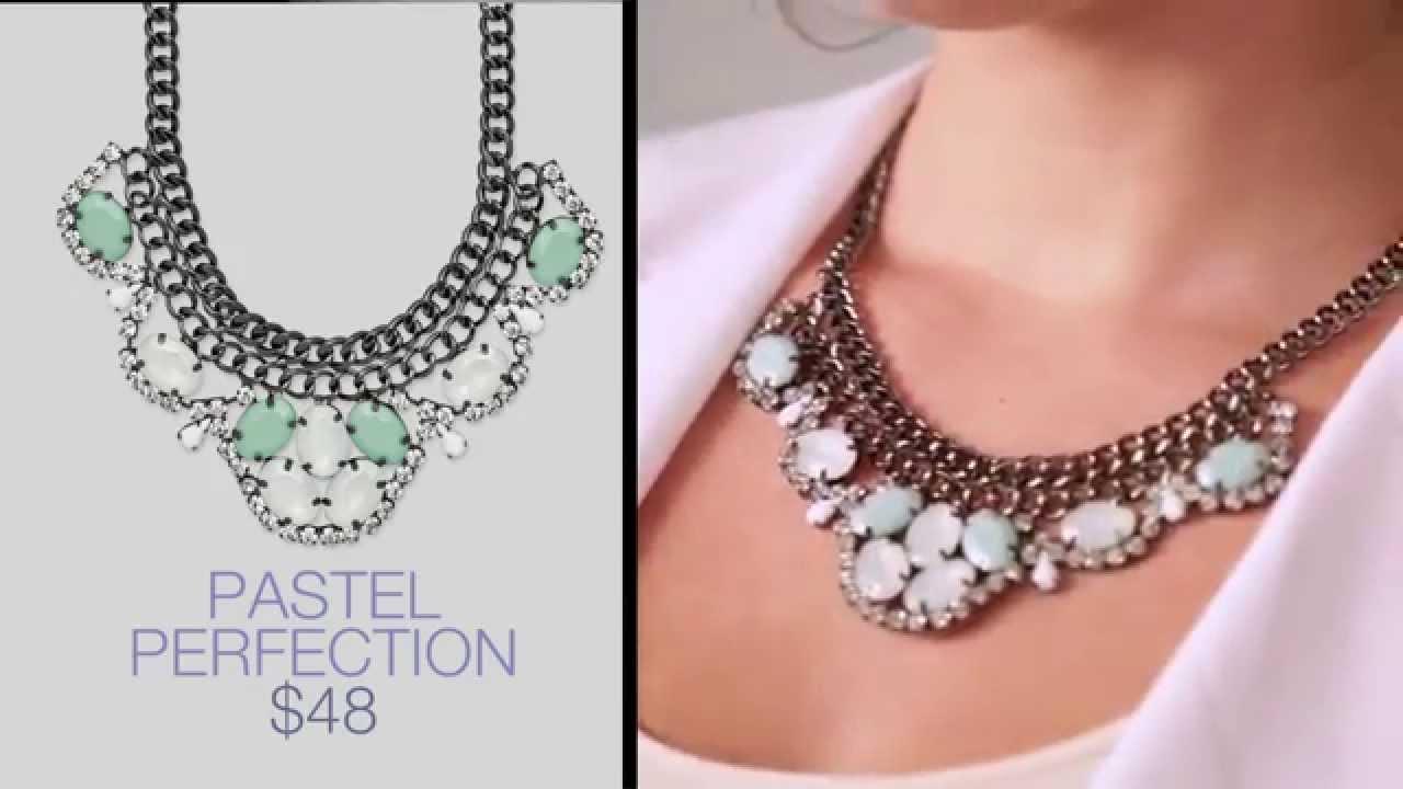 Premier designs jewelry 2015 -