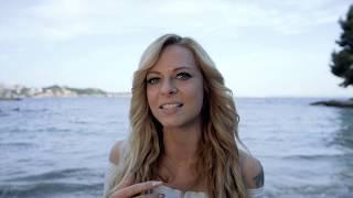 Scarlet Flair - Legenden dieser Nacht (Official Video)