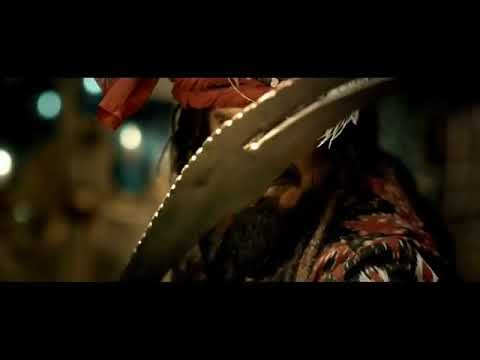 Jung Johar Official Teaser Video - marathi movie   Mrinal Kulkarni, Chinmay Mandlekar