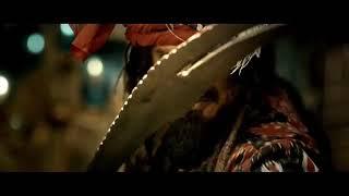 Jung Johar Official Teaser Video - marathi movie | Mrinal Kulkarni, Chinmay Mandlekar