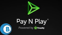 Pay N Play Casinos - How Instant Play Casino Works | Boomtown Bingo Explains
