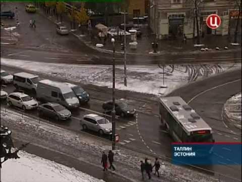 2012-11-02-Tallinn-Free public transport