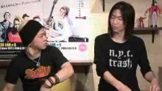 第60回目の放送です!!! 千葉さんのご意見番&健治ギター講座・・・・!!