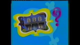 Playhouse disney clay word of the day is cow - YouTube ... |Playhouse Disney Clay Word Of The Day