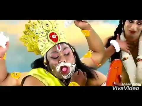 Jay Jagannatha Group of Niral. .......