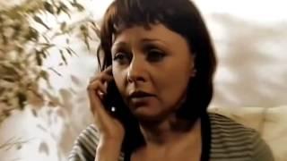 """Криминальный сериал """"Меч"""" (12 серия) . Остросюжетный боевик"""