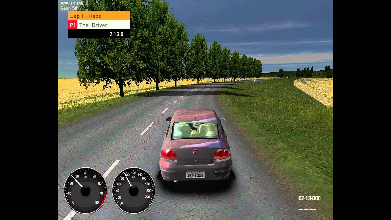 Car Racing Game Free Download Full Version D