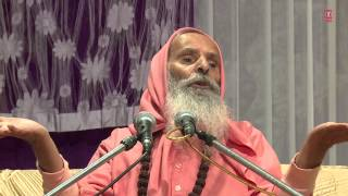 Gyan Varsha Pravachan Evening By Swami Parmanand Ji I Full Video Song