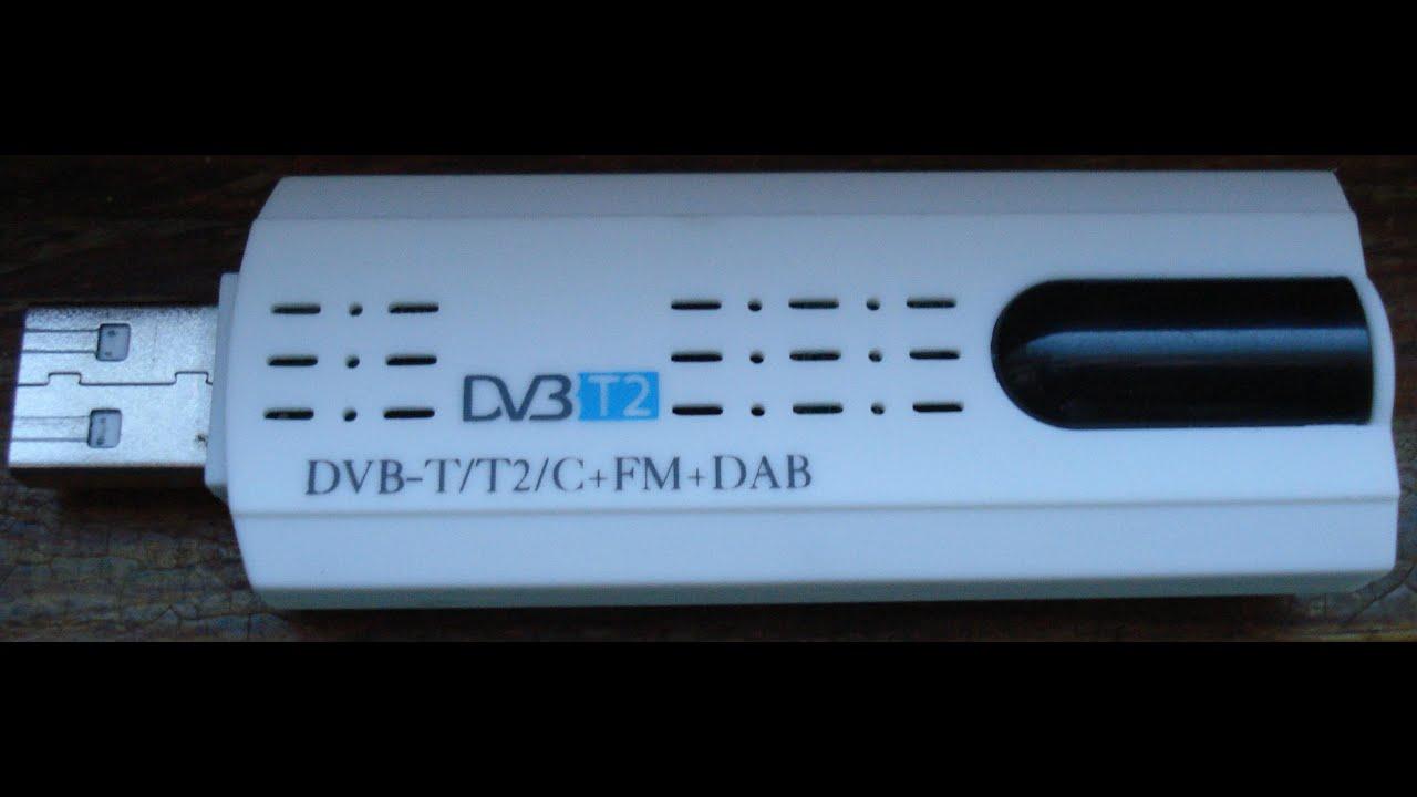 test usb dongle dvb t2 hdtv stick tuner receiver with dvb. Black Bedroom Furniture Sets. Home Design Ideas