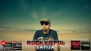 vuclip ROCK KO FOL - SAFIJA (Album : Sabah Zorom) 4K