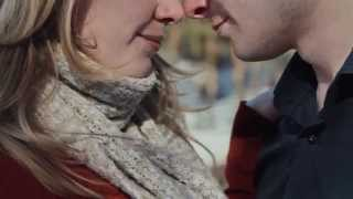 Видеосъемка свадьбы в Нижнем Новгороде