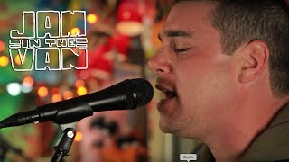 "GIANT PANDA GUERILLA DUB SQUAD - ""OK OK"" (Live from Cali Roots 2015) #JAMINTHEVAN"