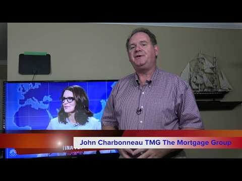 Vancouver Mortgage Broker   What Your Cable Company Don't Want You To Know About