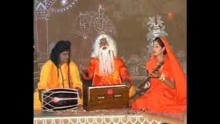 Aanand Ka To Baaja Baaje Hemraj Saini Chetavani Bhajan  [Full …