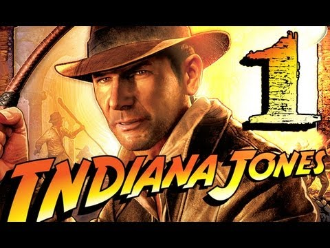Lego indiana jones 2 cheats wii last crusade