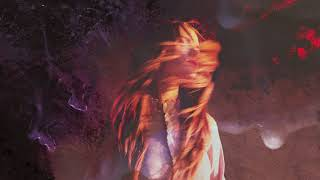 Ambyion - Sound of Ligeia