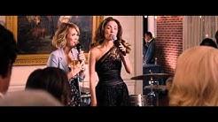 Bridesmaids: 'Best Friend Speech' Scene