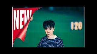 逗子三兄弟、ラブソング集めたニューアルバム「純白の花嫁」発表(動画...