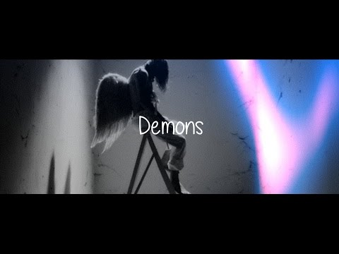 Demons - Imagine Dragons| Subtitulada en Español HD