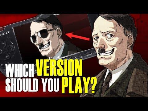 Persona 2: Innocent Sin Analysis (Part 2) - Ultimate Persona Compendium