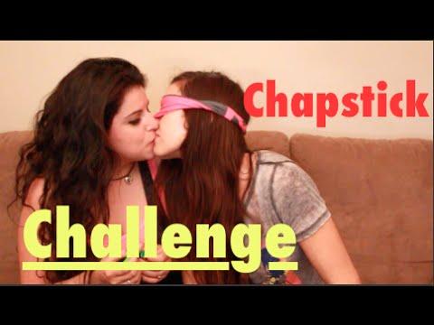 Milf seducing video clips