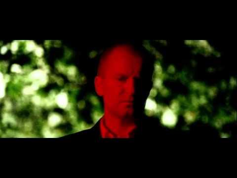 Allegro (2005) de Christoffer Boe
