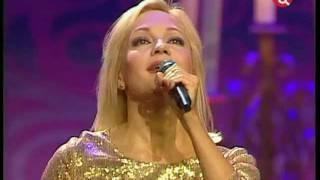 Татьяна Буланова- От зари до зари