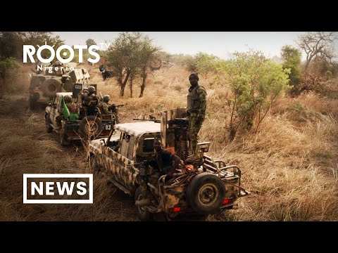 Troops Forestall Boko Haram Attack On IDPs, Kill 22 Terrorists