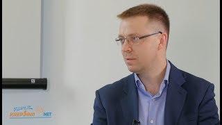 """""""Vasara su Krepsinis.net"""": pokalbis su Pauliumi Motiejūnu"""