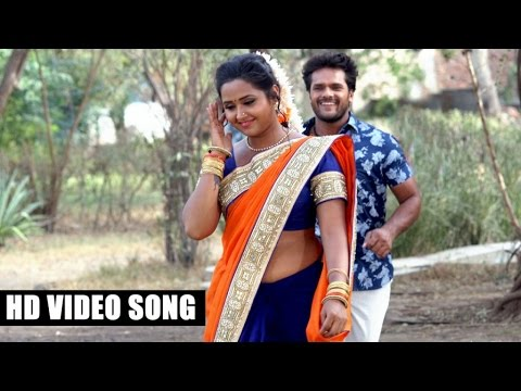 Kawna Devta Ke Garhal Sawarl |Khesari Lal Yadav, Kajal Raghwani | SUPER HIT SONG | SUPER HIT MOVIE