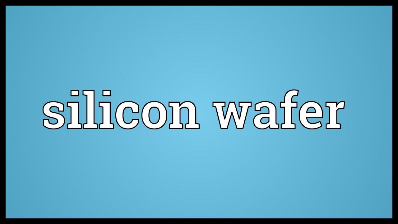 Wafer Origin
