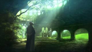Armin van Buuren ft. Gabriel & Dresden - Zocalo (Original Mix)